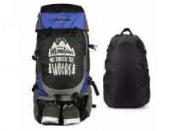 Thames Trolleys and Backpacks Upto 87% off on Rs.229 @ Amazon