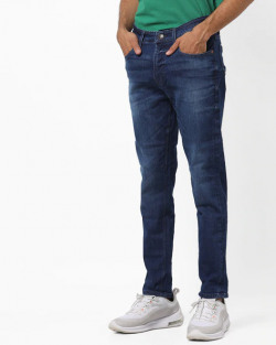 Ajio ucb jeans now at best offer