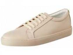Amazon Brand - Symbol Women's Beige Sneakers- 3 UK (36 EU) (6 US) (AZ-WSY-08) Rs.549 @ Amazon