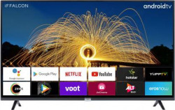 Iffalcon by TCL 40 inch Smart TV @16249.