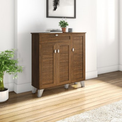 Shoe Cabinets starting Rs.1690