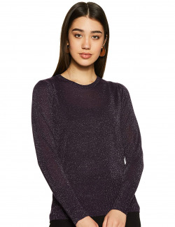Marks & Spencer Women's Clothing Min 70% off