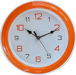 Wall clocks from ₹149