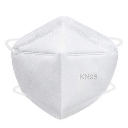 Up to 70% Off On N95 Mask from Rs.150 Only