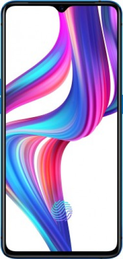 Realme X2 Pro - Get up to Rs.17950 off + Assure Extra Rs.4000 off on exchange