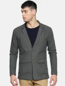 Suits & Blazer Min 70% to 80% off from Rs. 898- Myntra