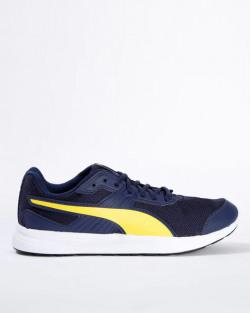 Puma Brand Flat 76% off - Ajio