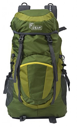 F Gear Backpacks Upto 72% off  @ Amazon