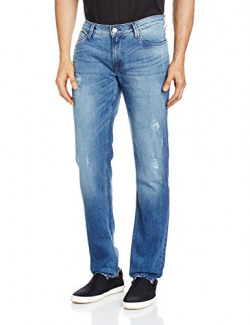 Pepe Jeans & Lee - Men's Jeans at Flat 75% Off