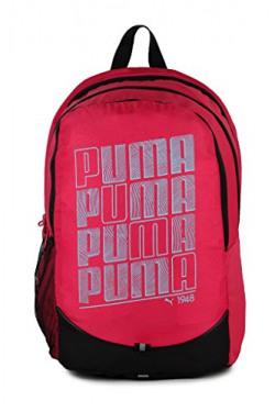 Puma Backpacks & Wallets at upto 72% Off