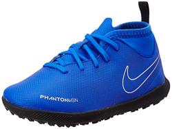 Nike Footwear Min 70% off