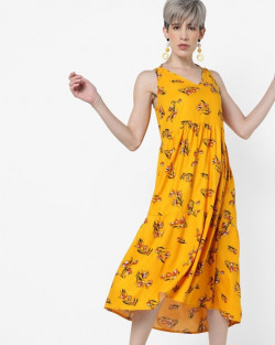 Ajio Totally Crazy Deals - Dresses & Gowns Under Rs.399
