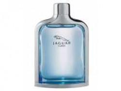Jaguar Classic Eau de Toilette - 40 ml (For Men) at Rs.1170 @ Flipkart