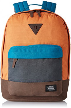 American Tourister Backpacks Upto 84% Off