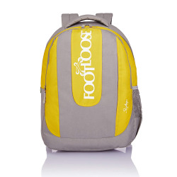 Skybags Backpack Starts at Rs.549 + Rs.100 Coupon.