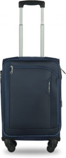 Nasher Miles Suitcases Upto 74% off From Rs. 2559