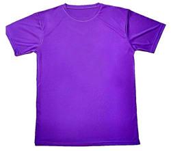 Amazon men tshirts starts @60