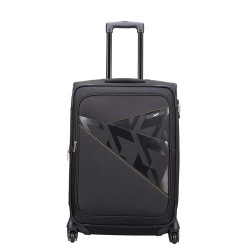 Skybags Luggage at Flat 75% Off + Apply Coupon