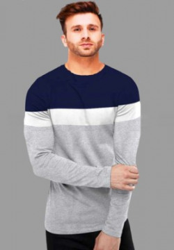 Men's Tshirt And Shirts Minimum 80% Off Starting From Rs.148