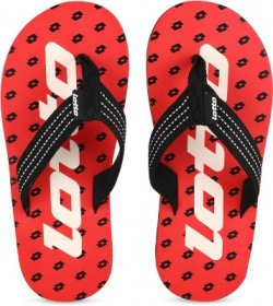Footwear By Top Brands Minimum 70% Off Starting From Rs.299
