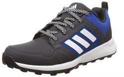 Adidas Men's Terrex CMTK Ind Multi Hiking Shoes- 6 UK (40 EU) (CK9802)