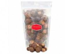 SFT Reetha Raw Dried , Natural (Ritha) 100 Gm Rs. 87 - Amazon