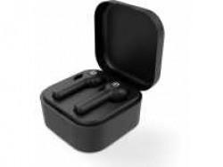 Portronics POR-1078 Harmonics Twins 22 Smart TWS Earpods Bluetooth Headset(Black, True Wireless) Rs.1099 @ Flipkart