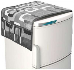 Up to 70% Off On Refrigerator top Cover + flight voucher worth Rs.1000