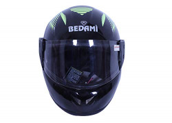 Full face helmet RS.681+10% coupon