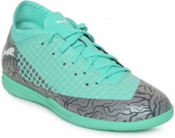 Puma Shoes up to 80% Off