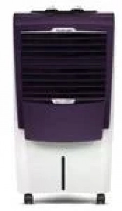 Lowest Online - Hindware 36 L Room/Personal Air Cooler 58% OFF