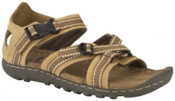 Flat 50-80% Off On Rain Sandals and Slipper