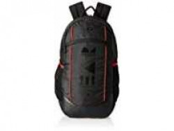 Gear 23 Ltrs Black Laptop Backpack at Rs.599 @ Amazon