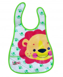 1st Step Baby Care & More , All Upto 68 % off Starting @ 49