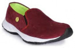 Paytmmall - Upto 80% OFF on Branded Shoes Starting @ Rs.249