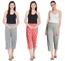 Women Sleepwear Starting Range Just Rs.175