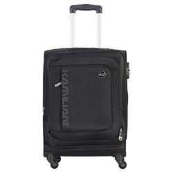 American Tourister Luggage from Rs.1787