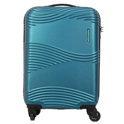 79% Off On Kamiliant by American Tourister Big Size Luggage Starts at Rs.2099