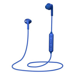 Clef Wireless Earphones with Mic Starts at Rs.399.