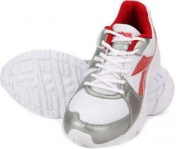 Reebok Men's Sports Shoes starting at ₹996