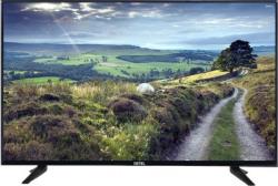 Detel 108cm (43 inch) Full HD LED Smart Android TV(DI43SFA)