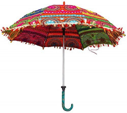 The Moonsoon Store - Get Umbrellas Up to 50% OFF