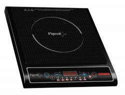 Induction Cooktops upto 72% off starting @ 1225