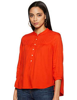 Levi's Women's Clothing Min 70% off from Rs.533 @ Amazon