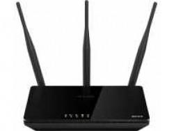 D-Link DIR-819 Router at Rs.1599 @ Flipkart