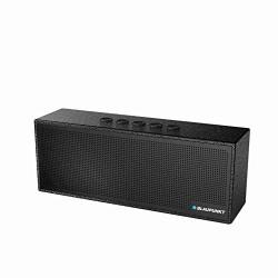 Blaupunkt BT51 8W Bluetooth Speaker (Black)