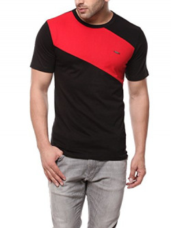 Men's T-shirts from Rs.145