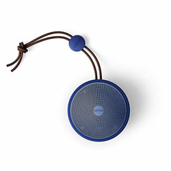 Edifier MP80 Portable Bluetooth Speakers (Color May Vary) (Blue)