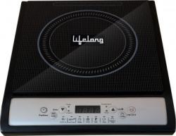 Lifelong LLIC20 Induction Cooktop with pan @  731