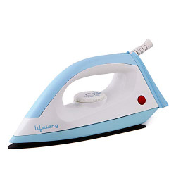 Lifelong 1100W LLDI09 Dry Iron